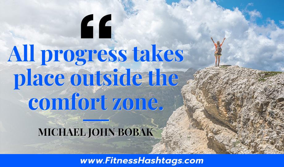 Michael John Bobak Quote